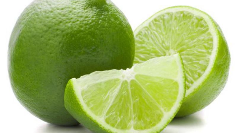 Conoce las propiedades y beneficios del limón | TVPerú
